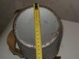Шахтный изолирующий самоспасатель ШС-7 М, фото №4