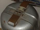 Шахтный изолирующий самоспасатель ШС-7 М, фото №8