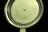 Коллекционная пивная кружка. BMF. Германия. (0613) photo 6