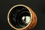 Коллекционная пивная кружка. BMF. Германия. (0613) photo 8