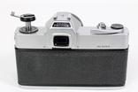 Зеркальный пленочный фотоаппарат Carena 1000 с аксессуарами. Япония. (0618) photo 7