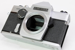 Зеркальный пленочный фотоаппарат Carena 1000 с аксессуарами. Япония. (0618) photo 10