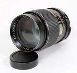 Зеркальный пленочный фотоаппарат Carena 1000 с аксессуарами. Япония. (0618) photo 18