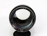 Зеркальный пленочный фотоаппарат Carena 1000 с аксессуарами. Япония. (0618) photo 19