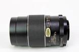 Зеркальный пленочный фотоаппарат Carena 1000 с аксессуарами. Япония. (0618) photo 20
