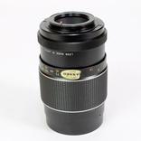 Зеркальный пленочный фотоаппарат Carena 1000 с аксессуарами. Япония. (0618) photo 21
