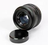 Зеркальный пленочный фотоаппарат Carena 1000 с аксессуарами. Япония. (0618) photo 22