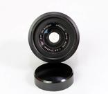 Зеркальный пленочный фотоаппарат Carena 1000 с аксессуарами. Япония. (0618) photo 23