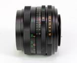 Зеркальный пленочный фотоаппарат Carena 1000 с аксессуарами. Япония. (0618) photo 24