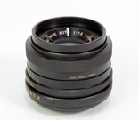 Зеркальный пленочный фотоаппарат Carena 1000 с аксессуарами. Япония. (0618) photo 25