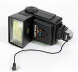 Зеркальный пленочный фотоаппарат Carena 1000 с аксессуарами. Япония. (0618) photo 29