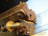 Фотоаппарат Jochim Universal Сомраст объектив Rodenstock родная тринога photo 12