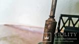 Легендарная Игрушка СССР. Железная дорога ''Пионерская''. Бесплатная доставка photo 45