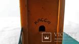 Легендарная Игрушка СССР. Железная дорога ''Пионерская''. Бесплатная доставка photo 51