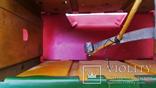 Легендарная Игрушка СССР. Железная дорога ''Пионерская''. Бесплатная доставка photo 54