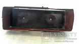 Легендарная Игрушка СССР. Железная дорога ''Пионерская''. Бесплатная доставка photo 63