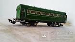 Легендарная Игрушка СССР. Железная дорога ''Пионерская''. Бесплатная доставка photo 87