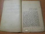Житие подвиг и чудеса Питирима. 1914 год., фото №8