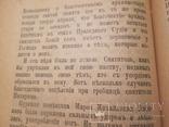 Житие подвиг и чудеса Питирима. 1914 год., фото №12