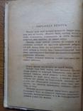 Аркадий Аверченко Прижизненное издание до 1917г., фото №7