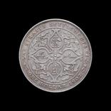 1 Доллар 1907, Стрейтс Сетлментс photo 1