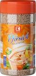 Растворимый гранулированный фруктовый чай K-Classik. Персик.