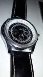 Набір наручних годинників 16 шт. Різні моделі 2 шт б/у + 1 ремінець. photo 22