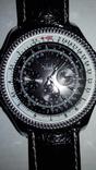 Набір наручних годинників 16 шт. Різні моделі 2 шт б/у + 1 ремінець. photo 23