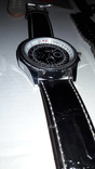 Набір наручних годинників 16 шт. Різні моделі 2 шт б/у + 1 ремінець. photo 24