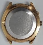 №-9 Часы наручные Ракета -2623Н 24 часовый циферблат 24 города мира photo 7