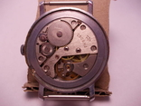 Часы Ракета Коперник photo 3