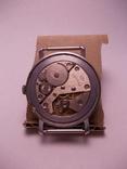 Часы Ракета Коперник photo 4