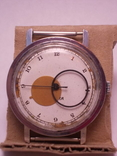 Часы Ракета Коперник photo 8