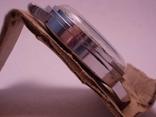 Часы Ракета Коперник photo 10