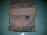 5 копеек в банковской упаковке 100 шт. лот №2