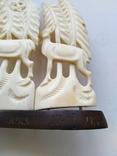 Изделие из слоновой кости photo 9