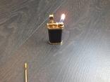 Зажигалка Корона photo 4