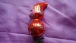 Петрушка на прищепке, фото №3
