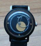 Часы ракета коперник photo 1