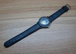 Часы ракета коперник photo 2