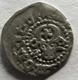 Монета молдавии photo 1
