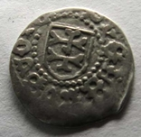 Монета молдавии photo 2
