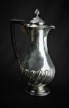 Кувшин Серебро 925 Англия nr-629