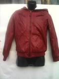 Куртка на 13-14 лет LCW teen