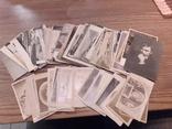 Архив открыток и фото дворянского рода Абаза photo 1