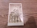 Архив открыток и фото дворянского рода Абаза photo 7