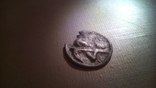 Нательная иконка КР Арх.Гавриил XI-XIII photo 5