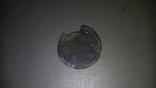 Нательная иконка КР Арх.Гавриил XI-XIII photo 6