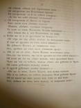 1878 Украинские Песни Галичины и Закарпатья photo 11