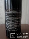 Колекционное Вино MADEIRA 1900года photo 2